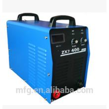 inverter welding machine enclosure with ISO:9001