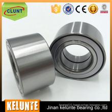 Wheel bearing DAC35640037 front wheel bearing DAC35640037