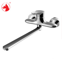 New type top sale water tap kitchen mixer