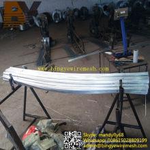 Binding Wire Straight Cutting Wire