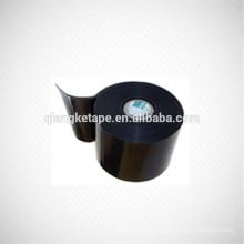 """Polyken980-20 4"""" x 100 ft Pipe Coating Materials"""