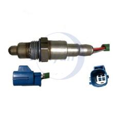Датчик кислорода в системе двигателя ARL для автомобиля