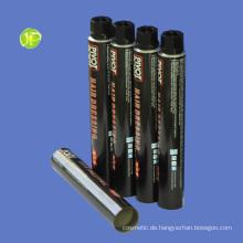 Aluminiumrohr für Friseur