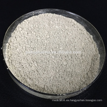 FCC, USP, BP Gluconato en polvo ferroso