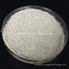 Fournir de la poudre de sodium EP Omeprazole avec du DMF