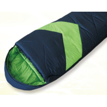 Outdoor Mummy Sleeping Bag for Adult