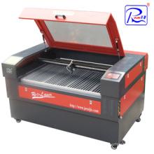 Laser Cutting Machine (RJ-1280P)