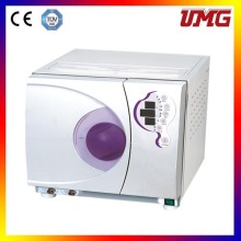 Portable Dental Autoclave Sterilizer Price