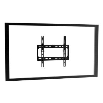 """TV Wall Mount Black or Silver Suggest Size 32-55"""" Pl5030m"""