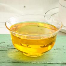 Aceite de Goji Berry aceite de semilla de calidad superior disponible