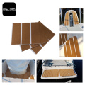 Melors Marine Faux Mat Decking EVA Güverte Botu