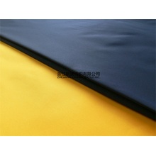 T-400 100% Polyester Dyeing Twill Uniform Fabric