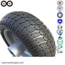 New Balance Tyre, Small Tyre, Electric Scooter Tyre