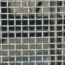Hot Sale! Ss 304 Plain Woven Wire Mesh (TYE-14)
