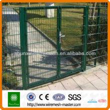 House Gate Designs, Fence Gate Designs, Iron Gate Designs