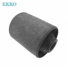 Oem 48704-28040 Lateral Control Arm Bushing for TOYOTA LITEACE TOWNACE NOAH