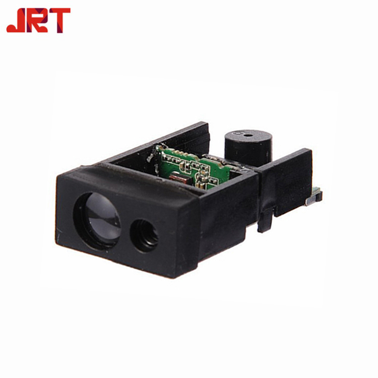 2cm Indoor Time Of Flight Distance Sensor