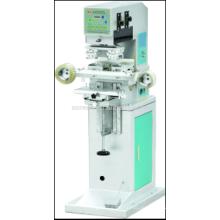 Высокоскоростная машина для принтера