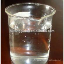 ethyl acetate99.5%C4H8O2