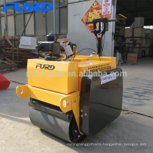 New Road Roller with Good Price (FYL-S600C)