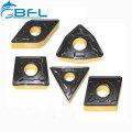 BFL-Wendeplatten Drehwerkzeuge Fräser CNC