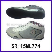 new stylish men cheap casual shoes sport man shoe cheap casual shoes