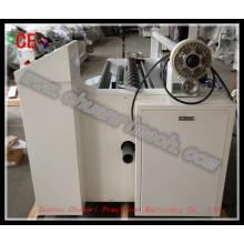 Ламинатор с продольной резки функции с помощью решений одежды и Plasticm промышленности