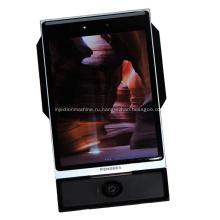 Инфракрасный сканер температуры запястья с функцией распознавания лиц Распознавание лица Инфракрасный сканер температуры запястья