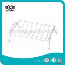 Best Selled Square Wire Soap Holder