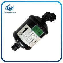 Самый практичный авто-кондиционер фильтр-осушитель для термо Кинг 2520(ДВ)