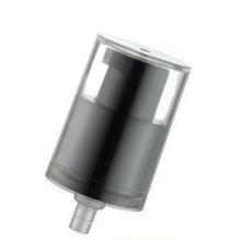 Bonne pompe de lotion de vente chaude de prix avec la qualité (NP30)