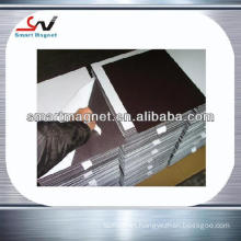 hot sale competitive price smart great magnetic sheet