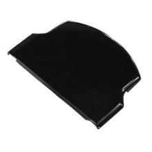 Замена защитный чехол Крышка батарейного отсека задняя крышка Чехол для PSP 2000 3000 серии черный/белый/щепка
