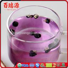Отличный продукт черный преимущества ягоды годжи черные ягоды годжи чай черный годжи семена сохраняют стройную фигуру