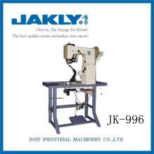 JK 996 vollautomatische Maschine mit hoher Produktionseffizienz