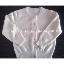 суперсофт кашемир дизайн детские свитера