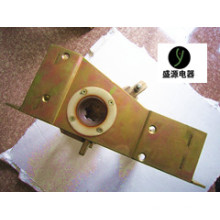 Interruptor de carga para alta tensión circuito g 00