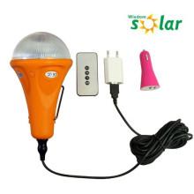 Hot portable LED Home light for Emergency Lighting