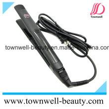 Универсальный выпрямитель для волос Mch Fast нагревается с ионизатором