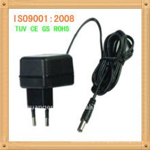 10В 100ма адаптер переменного тока постоянного тока