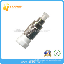 Atenuador de fibra UPC FC