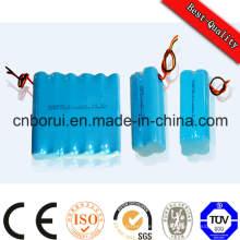 Em Estoque 100% Authentic 30A Discharge Vtc5 18650 Bateria De Lítio 2600 mAh Us18650vtc5 para Sony Vtc5
