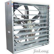 New Greenhouse Centrifugal Industrial Exhaust Fan for Sale Low Price