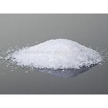 L-Isoleucina de alta pureza