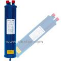 Sply-55877 Refrigeration Oil Separator