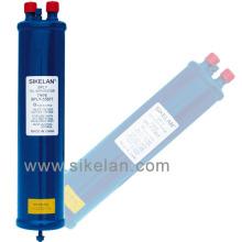 Sply-55877 Separador de aceite de refrigeración
