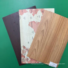Made In China  Colorful Formica Laminate Price, Moisture-Proof  Formica Color