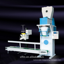 High Quality Low Price Powder Packing Machine