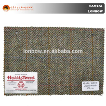 Good quality fine design autumn/winter coat fabric, fabrics for coat, gloves, hat...
