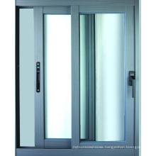 Hot Sale Aluminum Sliding Window